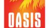 Biuro podróży Oasis Tours rozwija ofertę