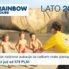Rainbow Tours – promocje w lutym