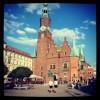 Jesienne wakacje w Polsce
