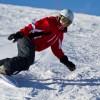 Jak wybrać odpowiedni snowboard?